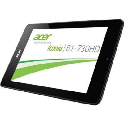 ������� Acer Iconia One B1-730HD 16Gb Blue NT.L4XEE.003