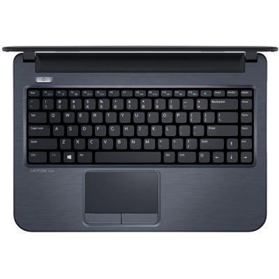 ������� Dell Latitude E3440 3440-3364