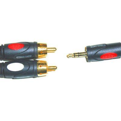 Кабель Die Hard аудио DH520