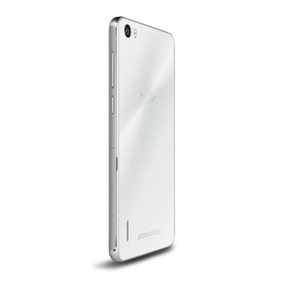 �������� Huawei Honor 6 White H60-L04 w
