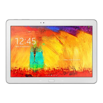 Планшет Samsung Galaxy Note 10.1 2014 Edition Wifi+3G P6010 16Gb SM-P6010ZWASER