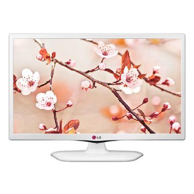 Телевизор LG 22MT45V-WZ