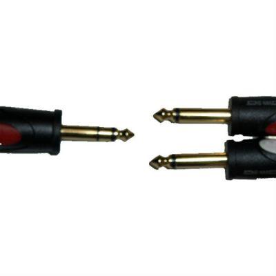 Кабель Die Hard аудио DH540LU5