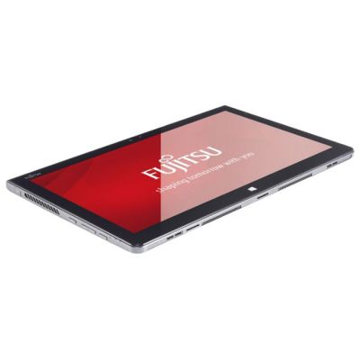 Планшет Fujitsu Stylistic Q704 256Gb 3G LKN:Q7040M0008RU