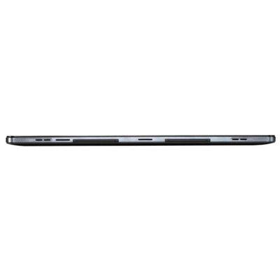 Планшет Fujitsu Stylistic Q704 128Gb 3G LKN:Q7040M0007RU