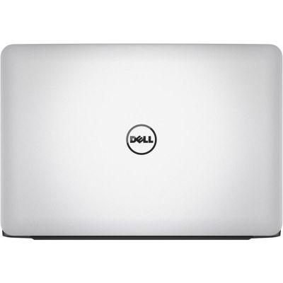 Ноутбук Dell Precision M3800 3800-4088