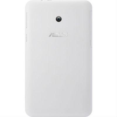 Планшет ASUS Fonepad 7 FE170CG-6B022A 90NK0126-M03460