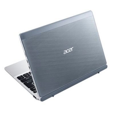 Планшет Acer Aspire Switch 10 SW5-012 64Gb NT.L4TER.005