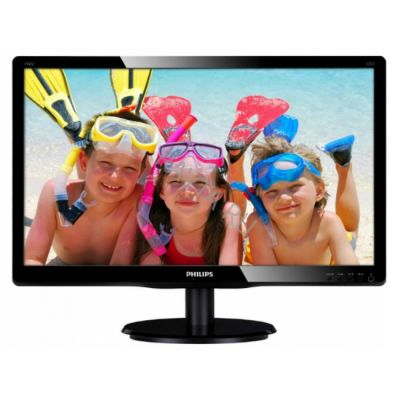 ������� Philips 196V4LSB2 (10/62)