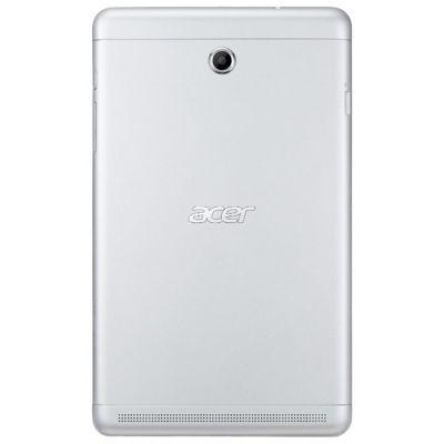 ������� Acer Iconia Tab A1-840 16Gb Silver NT.L6FEE.002