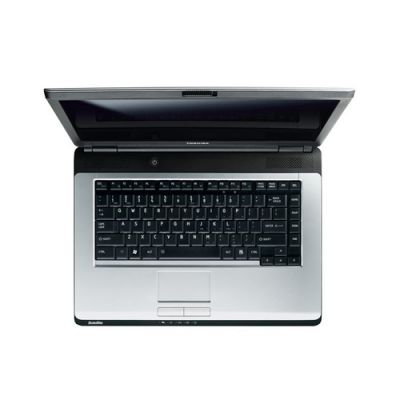 Ноутбук Toshiba Satellite L300 - 1A2