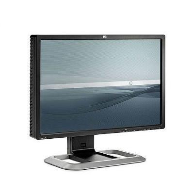 Монитор HP Value LP2475w KD911A4