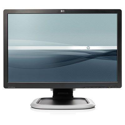 Монитор (old) HP Value L2245wg FL472AA