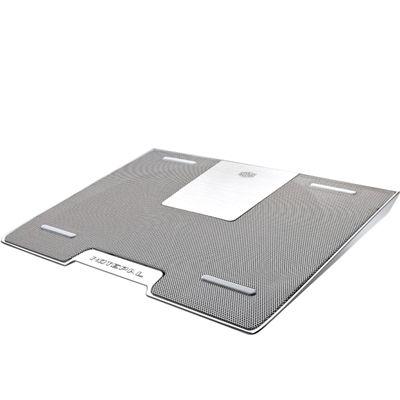 Охлаждающая подставка Cooler Master NotePal Infinite R9-NBC-BWUA-GP