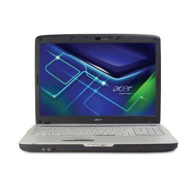 ������� Acer Aspire 7520G-402G25Bi LX.AM40X.068