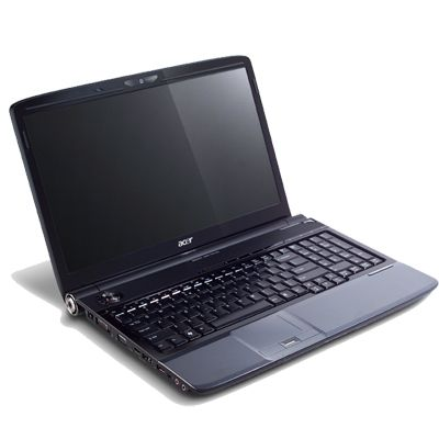 ������� Acer Aspire 6930G-583G25Mi LX.AUU0X.178