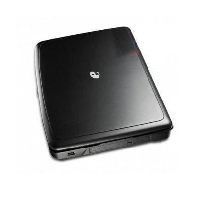 Ноутбук Acer e-Machines E520-572G12Mi LX.N070Y.026
