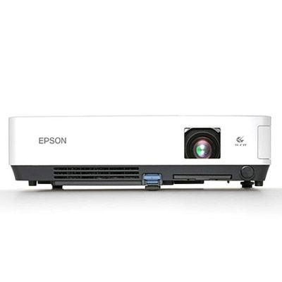 ��������, Epson EMP-1717 V11H228170