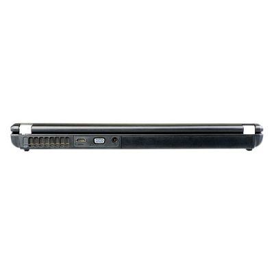 Ноутбук RoverBook Pro 735VHP RM70 GPB06468
