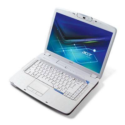 Ноутбук Acer Aspire 5920G-833G25Mi LX.AQC0X.198