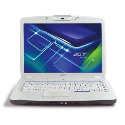������� Acer Aspire 5920G-833G25Mi LX.AQC0X.198