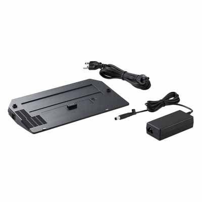 Аккумулятор HP дополнительный для серий W, B и P EJ092AA