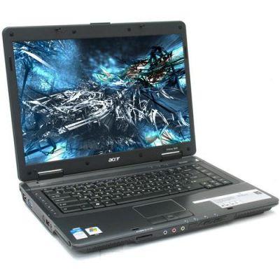 Ноутбук Acer Extensa 5620G-2A2G16Mi LX.EAD0X.150