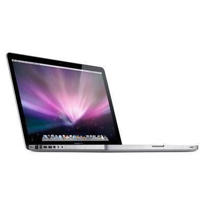 Ноутбук Apple MacBook Pro Z0G0