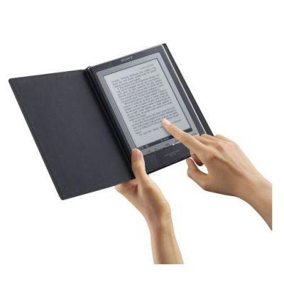 Электронная книга Sony PRS-700