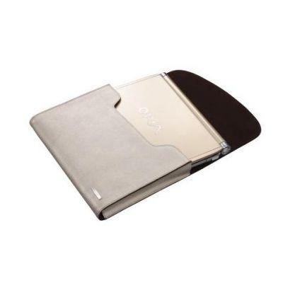 ������� Sony VAIO VGN-TT11RM/N