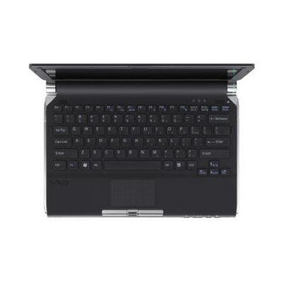 Ноутбук Sony VAIO VGN-TT1RVN/X