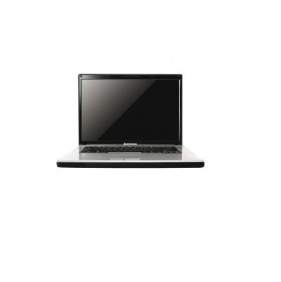 Ноутбук Lenovo G430 59016228 (59-016228)