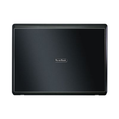 Ноутбук RoverBook Pro V435VHB GPB06596