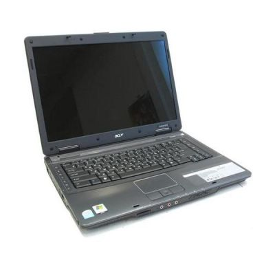 ������� Acer Extensa 4630-731G12Mi LX.EB50Y.037