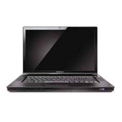 Ноутбук Lenovo IdeaPad Y530-2A 59015162 (59-015162)