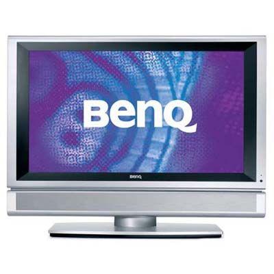 Монитор (old) BenQ VL3735