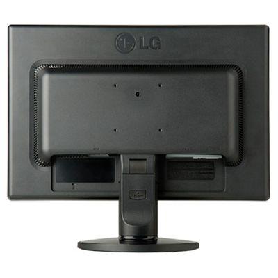 Монитор (old) LG W1942T Black