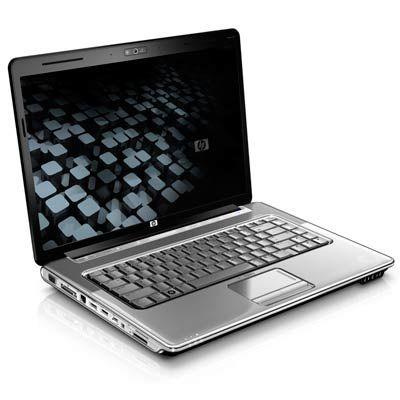 Ноутбук HP Pavilion dv5-1222er NG243EA