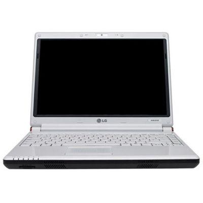 Ноутбук LG R310 K.AP12R