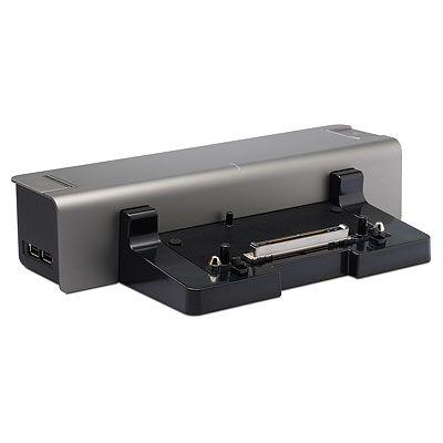 Док-станция HP Basic wks 150W KQ751AA