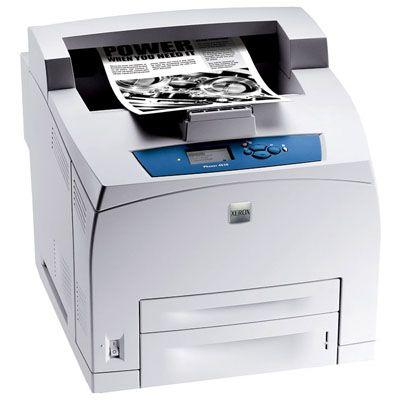 ������� Xerox Phaser 4510N 4510V_N