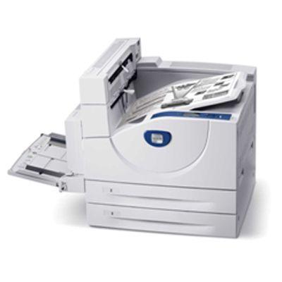 Принтер Xerox Phaser 5550DN ( 5550V_N + 097S03220 ) P5550DN#