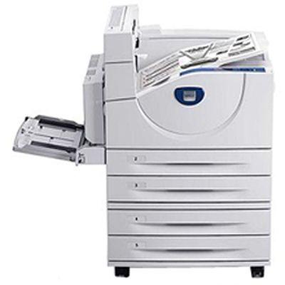 ������� Xerox Phaser 5550DT ( 5550V_N + 097S03220 + 097S03716 ) P5550DT#