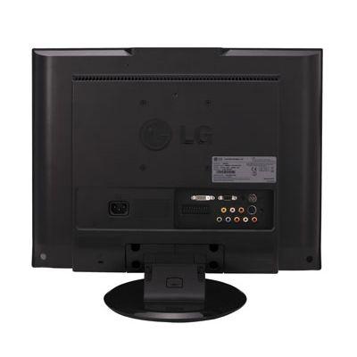 Монитор (old) LG M1921A-BZ