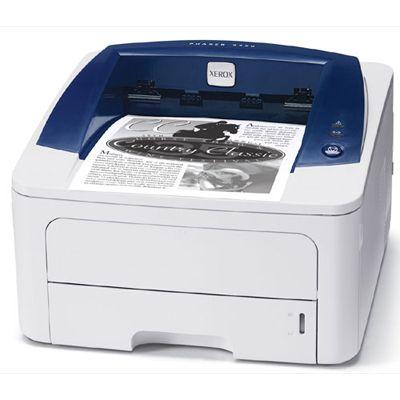 ������� Xerox Phaser 3250DN 3250V_DN