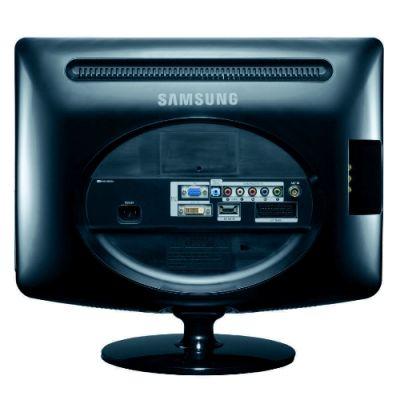 ������� (old) Samsung 2032MW LS20PMASF
