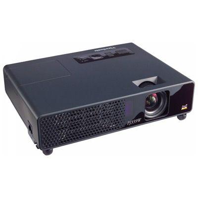 Проектор, ViewSonic PJ359W
