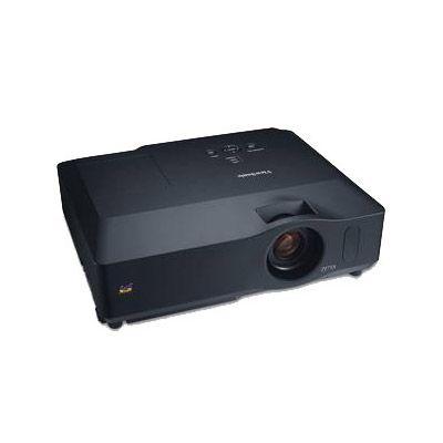 Проектор, ViewSonic PJ766D