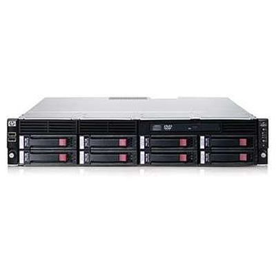 ������ HP Proliant DL180 R05 470064-896