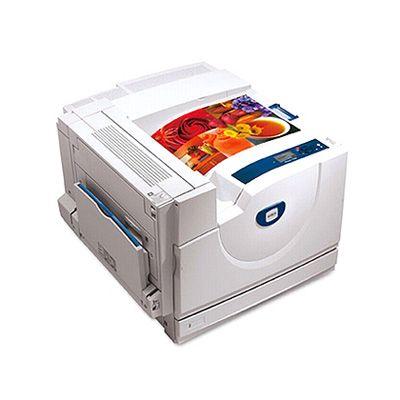 ������� Xerox Phaser 7760DN 7760V_Z